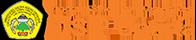 Jadwal Perkuliahan Semester Gasal TA 2019/2020 | Prodi Ilmu Komunikasi