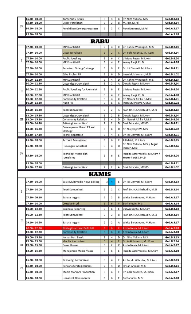 JADWAL GENAP 2018-2019_Page_2