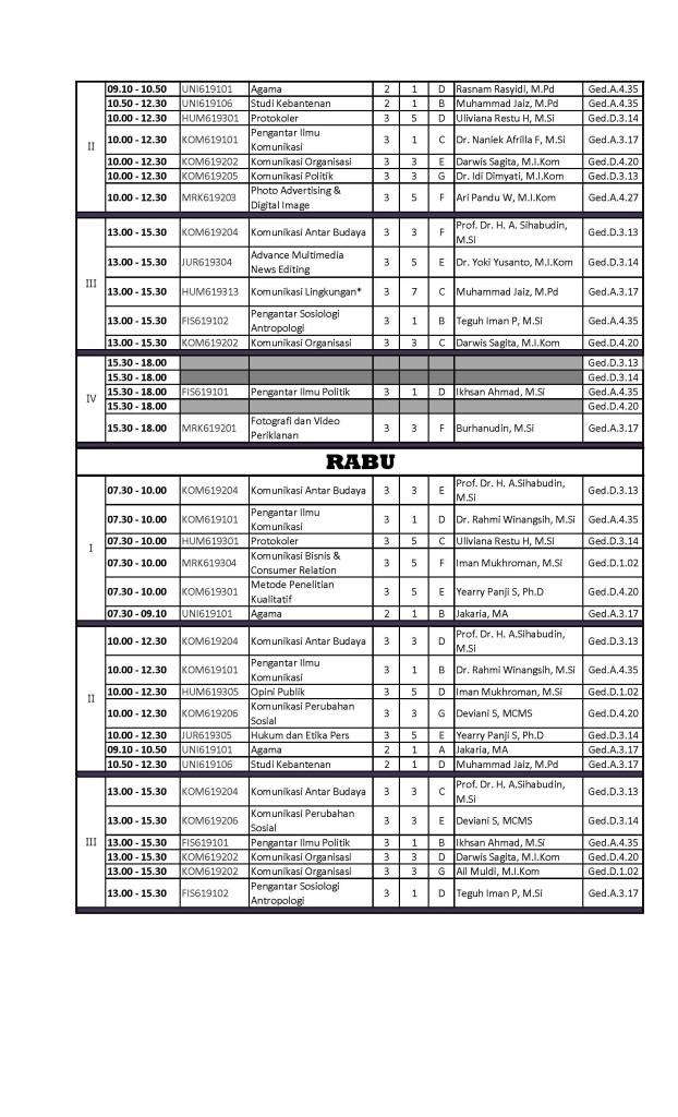 Jadwal Ganjil 2019 - 2020_Page_2